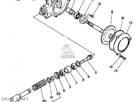 Pw 50 Carb Diagram Wiring Diagram For Professional