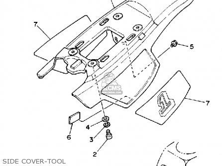 Kasea 90 Wiring Diagram moreover 2008 Yamaha Raider 30b1 Xv19cxr Fender Assembly together with Product25 together with 1999 Kawasaki Prairie 400 4x4 Wiring Diagram together with Yamaha Virago Carburetor. on atv tires diagram