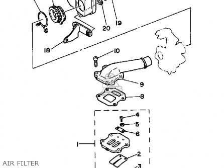 Whirlpool Washer Transmission Repair besides B2600 Mazda Wiring Diagram together with Partslist besides Partslist additionally Partslist. on moto 4 transmission diagram
