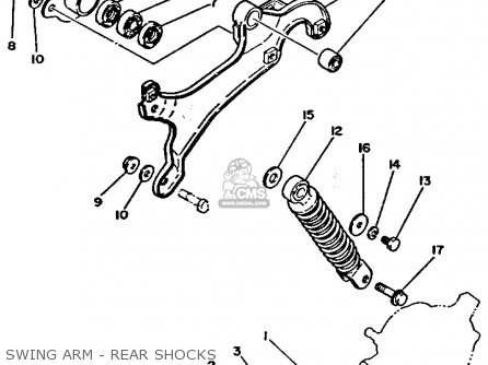 ford f650 wire diagram wiring diagram database  2008 ford f650 ac wiring schematics four designenvy co ford alternator diagram ford f650 wire diagram
