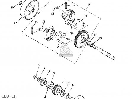 Ford F150 Tie Rod Diagram moreover Chevy Tahoe Vacuum Diagram besides 55 Chevy Wiring Diagrams besides Gmc Envoy Rear Suspension moreover 2010 Toyota Tundra Parts Diagram. on p 0996b43f80378c55