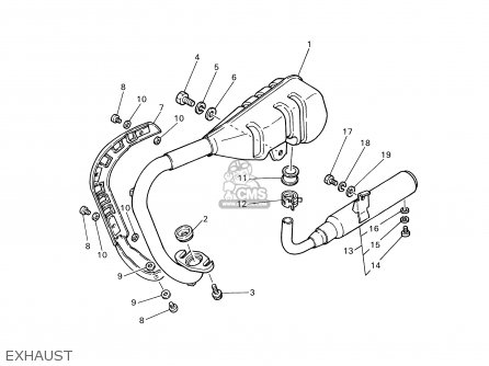 Yamaha Roadliner Wiring Diagram together with For Yamaha Big Bear 400 Free Download Wiring Diagram Schematic additionally Yamaha Blaster Wiring as well Clutch Mechanism Diagram further T17033728 2000 yamaha wolverine wont rev up unless. on wiring diagram for yamaha blaster
