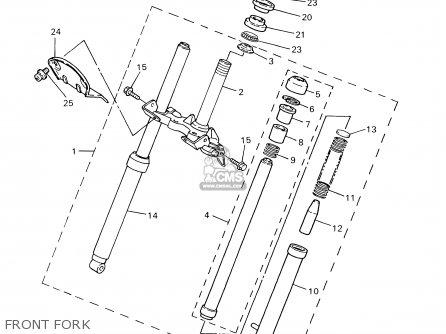 yamaha pw50 carburetor diagram yamaha zuma carburetor
