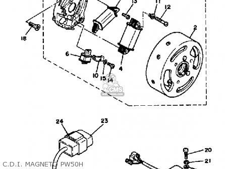 74 Honda Cb360 Wiring Diagram in addition 5 Wire Rectifier Wiring Diagram further Ez Go Cart Wiring Diagram moreover 1980 Kawasaki Kz750 Wiring Diagram moreover 1979 Yamaha Xs400 Wiring Diagram. on xs650 wiring diagram