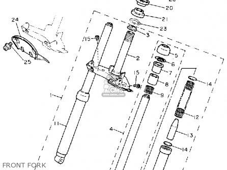 Starter Clutch Model W X further Polaris Electric C also Kawasaki Ex 500 Wiring Diagram further Polaris Iq Engine Diagram also Polaris Fuel Pump Diagram. on polaris snowmobile wiring diagram