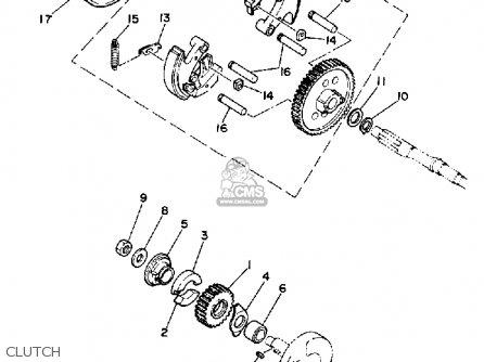 ural motorcycle wiring diagram with Shaft Drive Motorcycle Models on Ural Engine Diagram furthermore Skyjack Battery Wiring Diagram additionally Ural Motorcycle And Sidecar likewise Shaft Drive Motorcycle Models besides Husaberg Wiring Diagram.