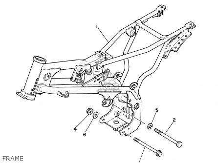 1964 ford falcon fuse box diagram