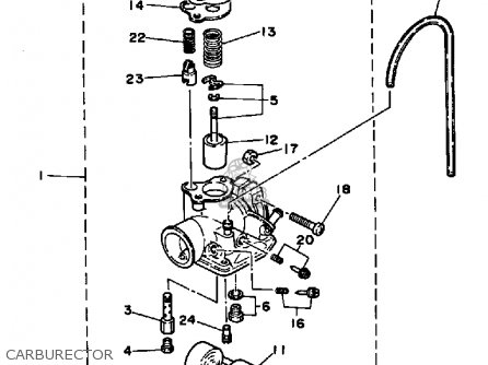 Power Trim Tilt Motor And Wire Harness Kit as well I O Module Wiring Diagram also Discussion T27429 ds663825 together with 67 72 Chevy Truck Fuel Gauge Diagnostics 101 The 1947 Present additionally Starter Motor. on wiring diagram for car fuel gauge