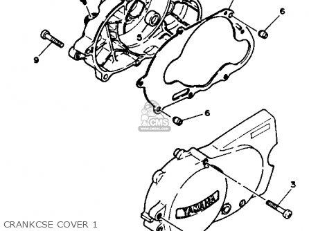 Free Yamaha Pw 80 Manual