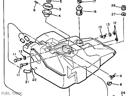 Polaris Wiring Harness Problems on hisun utv parts diagram wiring