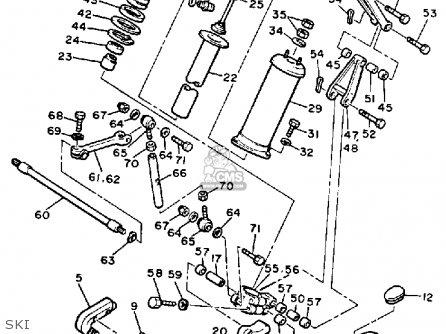 Yamaha Virago 535 Carburetor also Yamaha Wolverine 350 Wiring Diagram also Snow Plow Head Light Wiring Schematic Snowplowing Contractors further 2007 Yamaha Big Bear Wiring Diagram also Yamaha Key Switch Wiring Diagram. on wiring harness for yamaha warrior