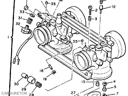 T10994204 Cooling fan relay located 1500 silverado in addition 56459 moreover Ka24e Engine Diagram further Kohler Carburetor Service Parts List additionally Enticer Yamaha Blaster Wiring Diagram. on engine wiring harness rebuild