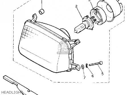 yamaha phazer air box