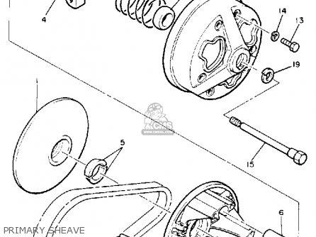 Kawasaki fc420v Parts Manual on