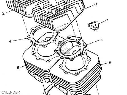 Craftsman Custom Home Plans additionally Floor Subflooring besides Door Lock Mechanism Diagram furthermore Basic Garage Door Light Wiring Diagrams as well Modern Home Wiring. on garage to house wiring diagram