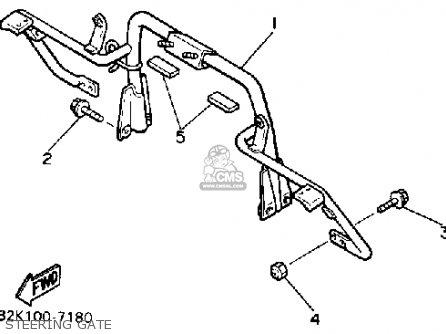 yamaha xs1100 wiring diagram with Yamaha Ttr 125 Wiring Diagram on Yamaha G2e Wiring Diagram besides 1981 Honda Cm400 Wiring Diagram further Yamaha Ttr 125 Wiring Diagram likewise Yamaha Gt80 Wiring Diagram also Yamaha Breeze Parts Diagram.