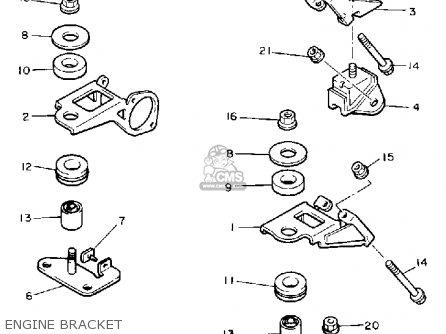 yamaha phazer fuel pump yamaha yz450f wiring diagram