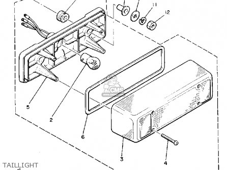 Toro Gts 5 Parts Diagram. Toro. Find Image About Wiring Diagram ...