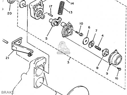 Wiring Electrical Switches Water Pump moreover 2 Phase 3 Wire System besides Direct Drive Fuel Pump furthermore Septic Pump Float Switch Wiring Diagram together with Land Rover 300tdi Cylinder Block Piston Camshaft Diesel Engine Diagram. on float switch pump circuit