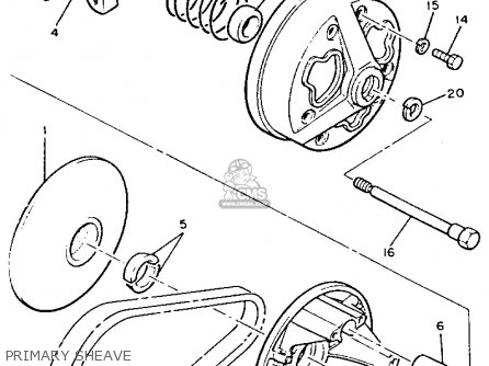 Panhead Circuit Breaker likewise Circuit Breakers Product in addition Circuit Breaker Electrical likewise 200   Panel Wiring Diagram additionally Residential Lighting Diagrams. on residential circuit breaker panel diagram