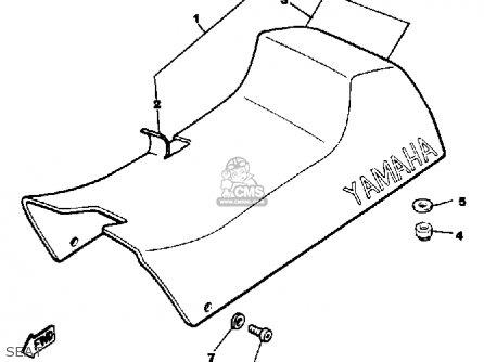 john deere 345 kawasaki wiring diagrams with Kawasaki Fd611v Wiring Diagram on Wiring Diagram For John Deere 160 in addition John Deere B Carburetor Diagram besides Kawasaki Fd611v Wiring Diagram as well John Deere Engine Wiring Diagram in addition Wiring Diagram John Deere 316.