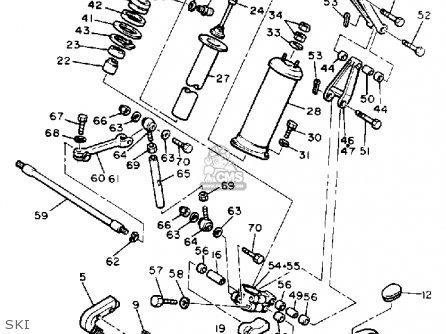Yamaha Motorcycle Engine Rebuild together with Polaris 650 Wiring Diagram likewise Yamaha Wr250f Carburetor Diagram together with Yamaha Rhino Vin Location likewise Yz 250. on timberwolf wiring diagram