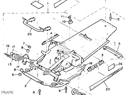 1997 Jeep Wrangler Headlight Wiring Harness further Hh Wiring Diagram together with Jeep Jk Wiring Diagram also Jeep Anche Wiring Diagram also 1994 Lincoln Town Car Stereo Wiring Diagram. on yj stereo wiring diagram