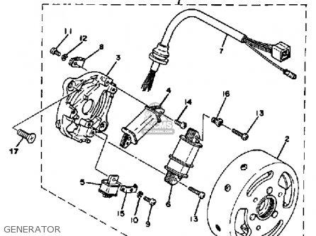 Marine S Power Wiring Diagram moreover 403662 Est Ignition Problem 92 Mercruiser 3 0 Please Help furthermore Mercruiser 5 7 Marine Engine Trim besides Mercury Tilt Switch Parts Diagram also Mercury Tilt Switch Parts Diagram. on mercruiser trim wiring diagram