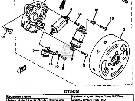 yamaha dt 50 wiring diagram with Free Yamaha Wiring Diagrams on Wiring Diagram Yamaha Xt225 further Yamaha Ttr 125 Carburetor additionally Suzuki Fz50 Wiring Diagram together with T12749550 Cdi box peugeot jetforce 50cc in addition Cat 43332 Shifter 1.