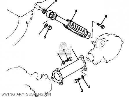 Whelen Lfl Patriot Wiring Diagram