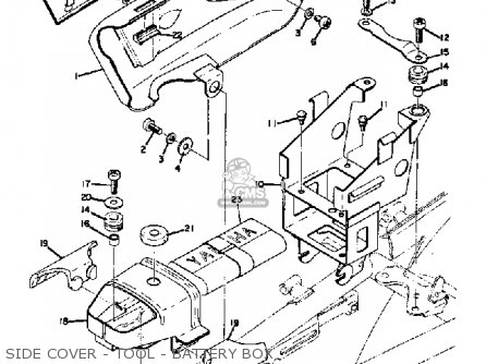 Kawasaki Bayou 300 Wiring Diagram likewise Kawasaki 220 Carburetor Diagram further 1988 Honda Fourtrax Wiring Diagram together with 1999 Kawasaki Bayou 220 Wiring Diagram moreover 1986 Klf 300 A Wiring Diagram. on 1988 kawasaki bayou 220 wiring diagram