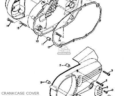 yamaha r5c 1972 usa crankcase cover_mediumyau0775b 4_71b0 ge oven schematic diagram ge find image about wiring diagram,Wiring Diagram For Ge Microwave