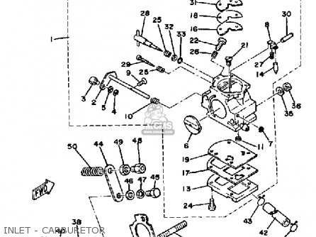 Rc Model Schematic additionally  on wiring diagram for nitro b boat