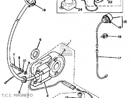yamaha kt100 wiring diagram trusted wiring diagrams u2022 rh mrpatch co Yamaha KT100 Engine Pipes Yamaha KT100 Engine Pipes