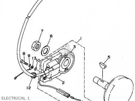 Honda Recon Wiring Diagram moreover Wiring Diagram For Yamaha Yfz450 together with 2015 Toyota Ta a Parts Diagram further 1987 Honda Trx350 Wiring Diagram besides 1990 Honda 300 Trx Wiring Diagram. on honda trx450r wiring diagram