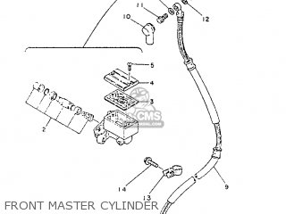 Pontiac 3 5l V6 Engine Diagram in addition 3 5 Ecoboost Engine Diagram besides 1962 Ford Falcon Engine Diagram furthermore 339881103101608127 likewise Chevy Bbc 454 12 Point Head Stud Kit Suits Pce Heads 8 Long Studs. on chevy 6 cylinder crate engines