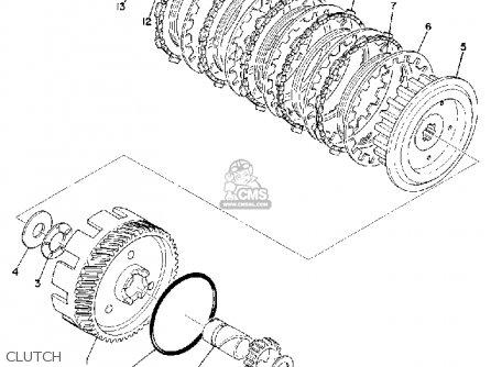 Yamaha RD200 1974 USA parts lists and schematics on honda 200 wiring diagram, suzuki gt 380 wiring diagram, yamaha rd 350 wiring diagram,