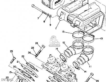 yamaha rd200 1975 usa parts list partsmanual partsfiche yamaha rd 200 wiring diagram 74 rd 200 wiring diagram