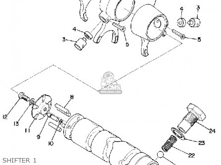 Wiring Diagram For Be 0780 further  on wiring harness for xo vision xd103