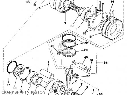 yamaha golf cart wiring diagram 3 with Yamaha Electric Power Steering System on Ez Go Golf Carts Wiring Diagrams besides Yamaha Golf Cart Solenoid additionally Yamaha Warrior 350 Wiring Diagram further Watch in addition Tieng71 blogspot.