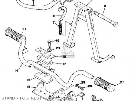 fuel filter disc disc parts wiring diagram