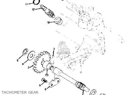 yanmar wiring schematic with Yanmar Ignition Wiring Diagram on Kubota Ignition Switch Wiring Diagram moreover Kohler Model Cv16s Wiring Diagram as well T8019545 Please timing belt marking diagram as well Kawasaki Klf 220 Wiring Schematic furthermore 534295 New Pto Belt Cub Cadet 2135 Keeps  ing Off.