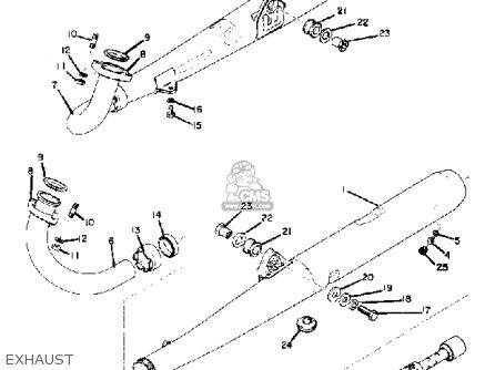 Image Result For Cylinder Head Port Diagrama