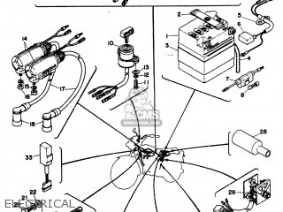 Index php moreover 1974 Rd 350 Wiring Diagram together with Yamaha F150 Wiring Diagram further Two 12 Volt Batteries To 24 Diagram further 1975 Rd 350 Wiring Diagram. on wiring diagram yamaha rd 350