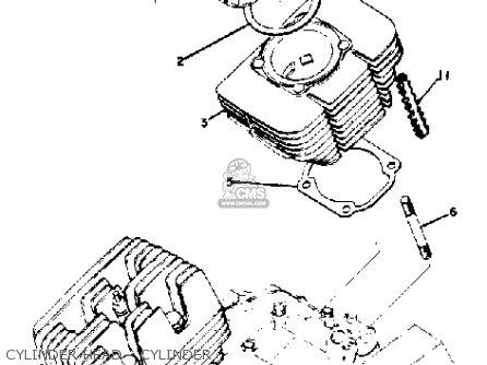 1970 Chevelle Tach Wiring Diagram further Engine Wiring Diagram 1972 Chevelle as well 1963 Corvette Engine Wiring Harness Schematic also 1966 Gto Wiring Schematic together with 72 Chevy Truck Dash Cluster Wiring Diagram. on 1970 nova wiring schematic
