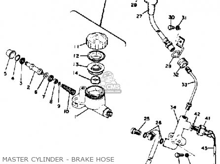 Diagram Of 1973 Rd350 Yamaha Motorcycle Electrical And further Yamaha Motor Decals moreover Wiring Diagrams 2005 Jeep Liberty Limited moreover Yamaha Bruin Wiring Diagram further 1971 Yamaha Rd 125 Wiring Diagram. on rd 350 wiring diagram