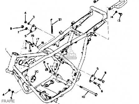 82 Yamaha Virago 920 Wiring Diagram as well Yamaha 650 Wiring Diagram also Wiring Diagram Yamaha Virago likewise 50cc Motorcycle Electrical Diagram moreover Bobber Wiring Diagram. on yamaha virago 750 wiring diagram