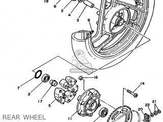 ford e 350 fuel wiring diagram with 1988 Honda Crx Wiring Diagram on Chevy Silverado 1993 350 Engine Diagram furthermore Partslist in addition 1999 F250 Turn Signal Relay Location furthermore 91 Ford Explorer Fuse Box Diagram likewise Arctic Cat Snowmobile Z570 Carburetor Schematic Diagram.