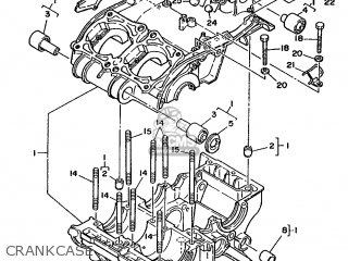 yamaha 700 grizzly wiring diagram with Yamaha Grizzly 350 Engine on Fuse Box Yamaha Kodiak likewise Yamaha Wolverine Wiring Diagram further 2001 Yamaha Raptor Wiring Diagram in addition 2005 Kfx 700 Wiring Diagram also Grizzly 660 Parts Diagram.