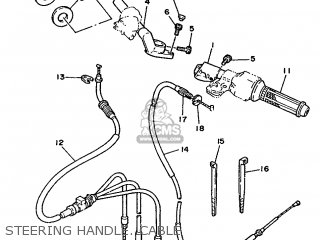 131610532021 besides 172554722781 additionally 301779956802 as well 379217231095952584 besides Drag Bike Engine. on harley davidson parts on ebay